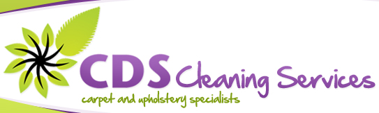 CDS Cleaning Services Ltd